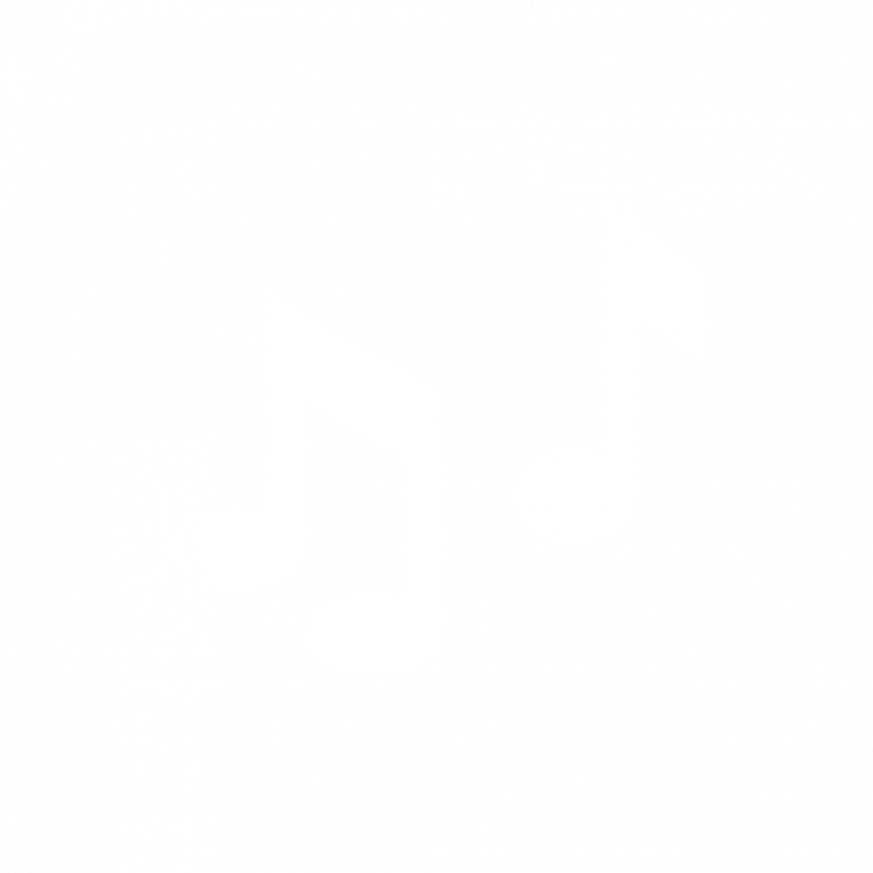 Activités arts de la scène et musique
