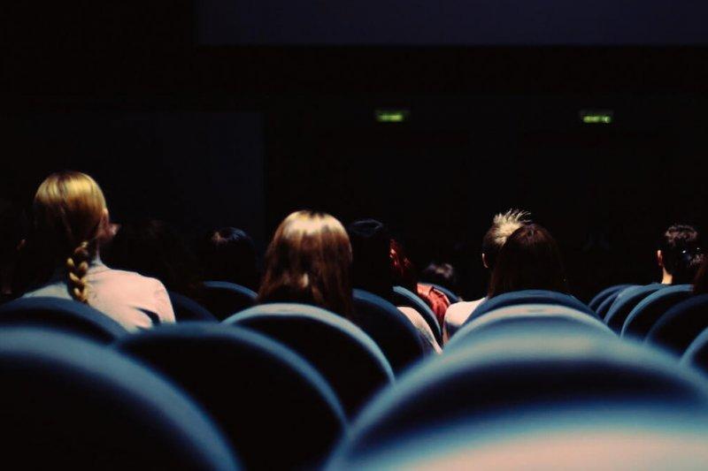 Analyse de film