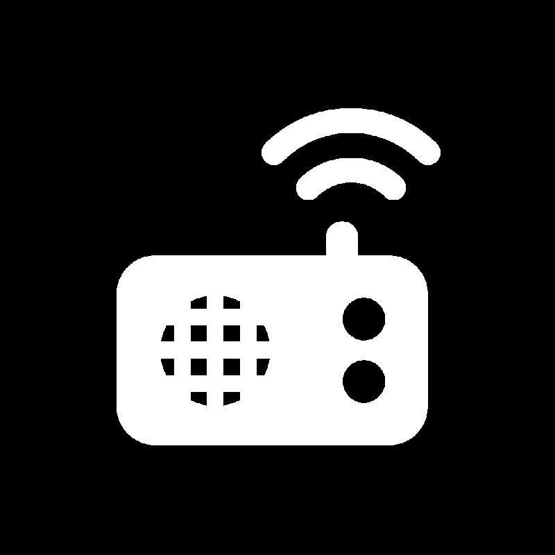 Activités radio amateur