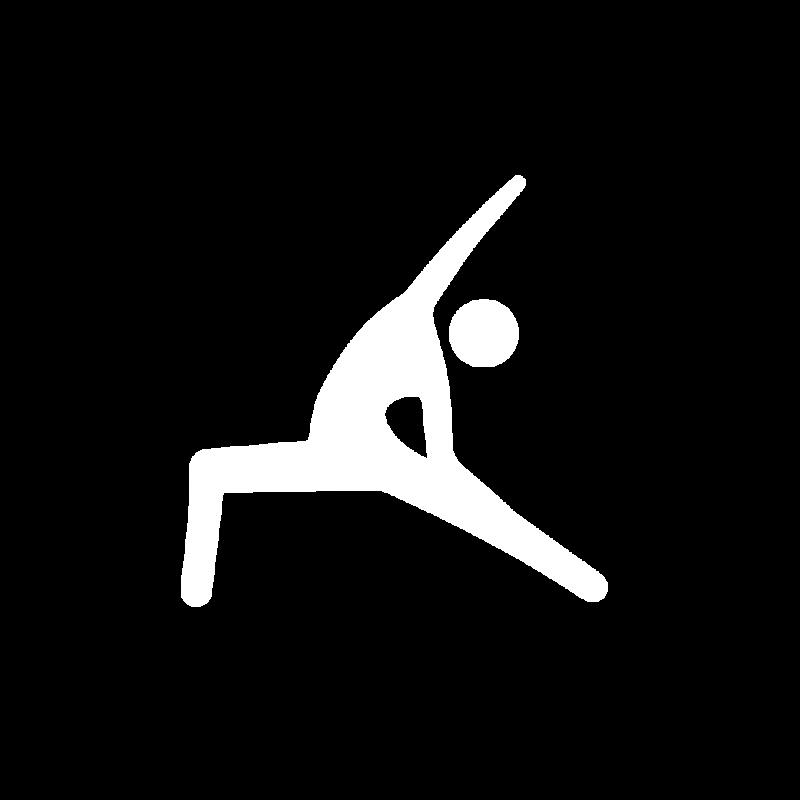 Activités sports