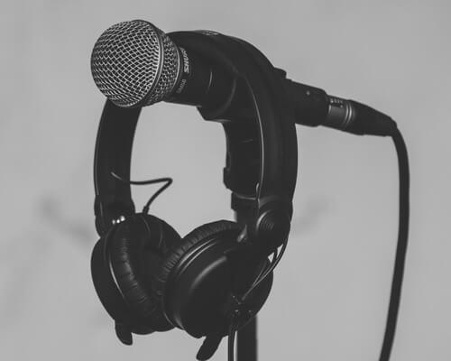 Musique et Repetition