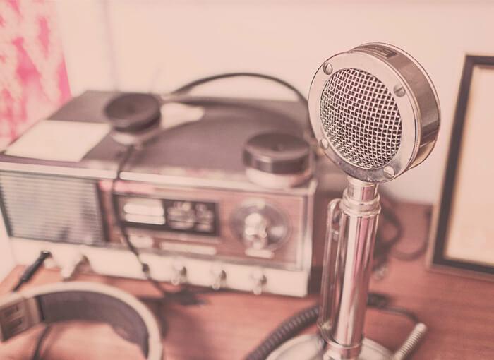 Photo-Radio-amateurs