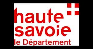Conseil Départemental Haute-Savoie