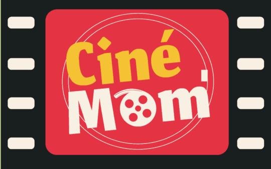 Cinémôm' 2019